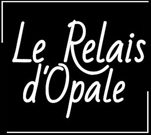 Relais d'Opale | Gite équestre dans l'Orne - Normandie